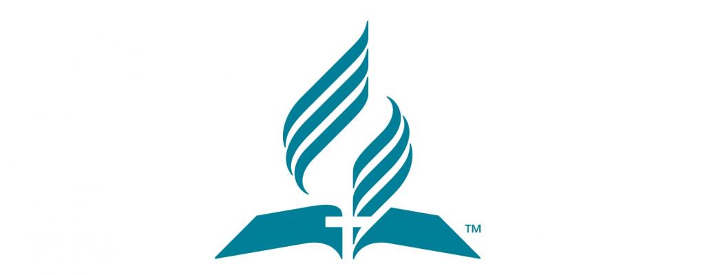 Un Logo Emblématique Empreint De Signification.