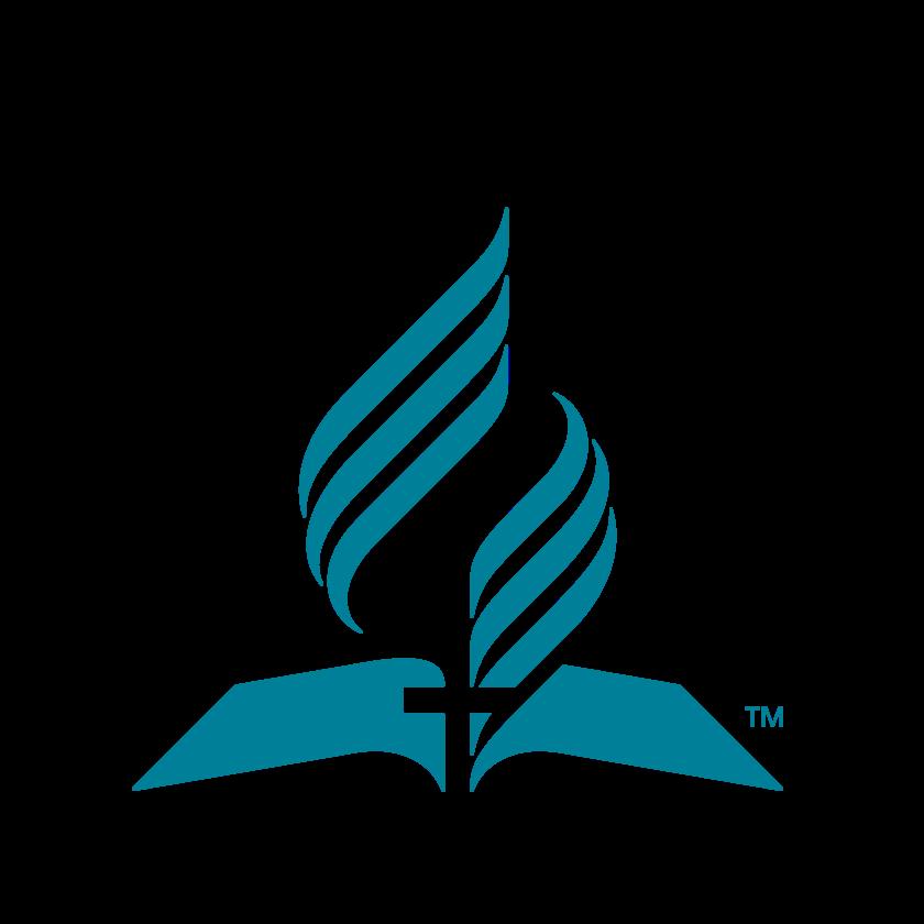 adventist-symbol-tm--ming