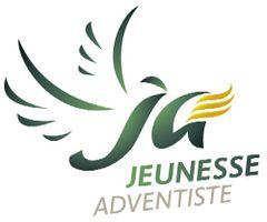 Adhésion JA Année  2021-2022