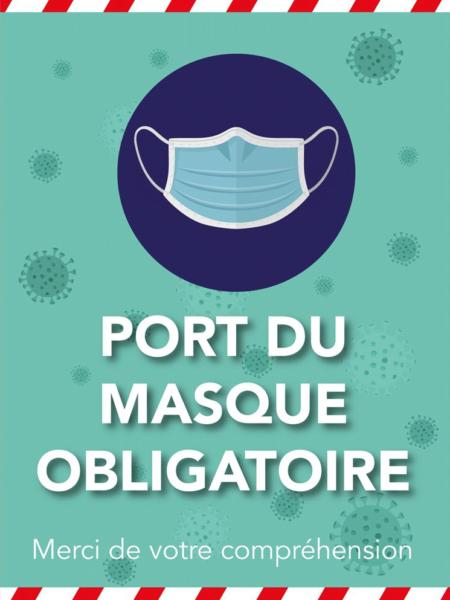 portdumasque